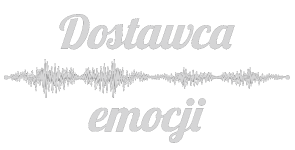 DJ/wodzirej i zespół na wesele wesela międzynarodowe cała Polska Poznań Wielkopolska –